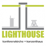 Catering im LIGHTHOUSE Essen