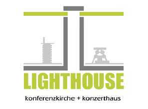 Catering im LIGHTHOUSE Essen - Kapp - Catering & Partyservice Essen