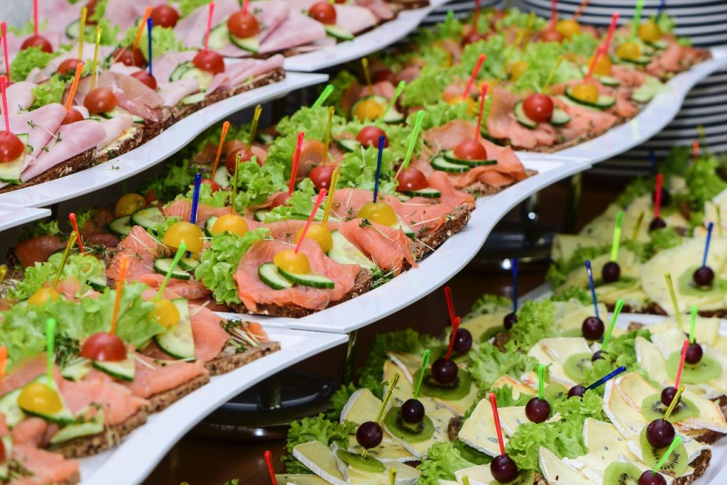 Schnittchen-Kapp-Catering-und-Partyservice-Business-Lunch-Businessmeeting